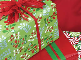 christmas gift wrap wholesale christmas gift wrap