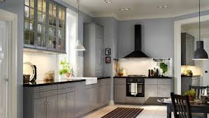 Kitchen Cabinets Fronts by Hypnotizing Sample Of Noteworthy Around Isoh Fantastic Noteworthy