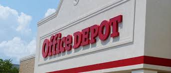 office depot black friday 2016 ad find the best office depot