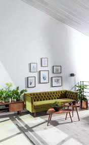 12 best one room challenge fall 2016 images on pinterest green