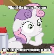 Funny Pony Memes - i hope my body can take it fun stuff pinterest twilight