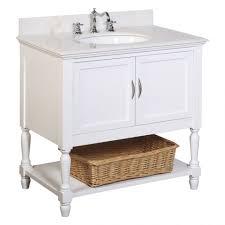 Potterybarn Vanity Pottery Barn Bathroom Vanity Pottery Barn Bathroom Vanity