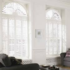 Make Your Own Window Blinds How To Make Your Own Shutters Simple Attach These Boards Using