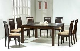 Contemporary Dining Room Tables And Chairs by Home Furniture Archives U2014 Jen U0026 Joes Design