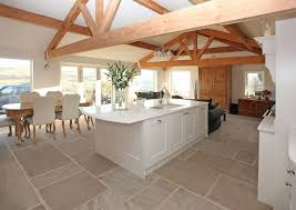 painted kitchen islands ryburn valley furniture painted kitchen with granite topped
