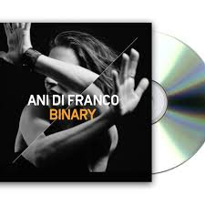 large photo albums ani studio albums righteousbabe