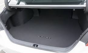 toyota camry trunk awesome 2018 toyota camry trunk space 2018 2019 cars model update