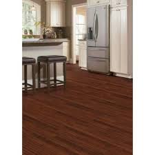 home depot black friday auburn ca hours 23 best hd flooring images on pinterest vinyl planks home depot