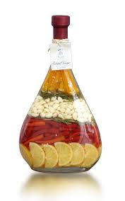 Apple Decorations For The Kitchen by Preserved Fruit Decorative Jar There Are Many Simple And