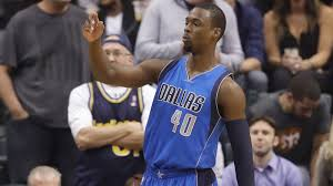 Harrison Barnes Basketball Analysis Warriors Dodged Messy Predicament With Harrison Barnes