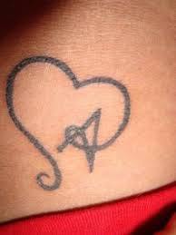 heart tattoo designs 34 picmia
