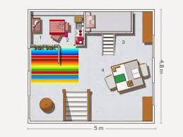 plan chambre enfant plan chambre cabane enfant