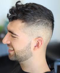 short hair undercut men s mens short hairstyles 2017 plus casual short hair for men u2013 all in