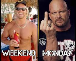 Wwe Memes Funny - wwe wwememes raw sdlive wrestling funny like follow share