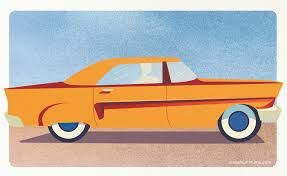 car animations free download clip art free clip art on
