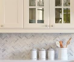 Innovative Innovative Carrara Marble Tile Backsplash Carrara - Carrara backsplash