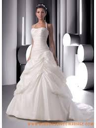 achat robe de mariã e les 23 meilleures images du tableau robes mariée sur