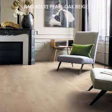 Laminate Flooring Singapore Bacl40131 Pearl Oak Beige Floor Xpert Vinyl Flooring Expert