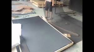 aluminum window screen roll bullet proof window screen manufacturer hebei xuanke security