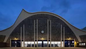 Nebenjob Baden Baden Arbeiten Im Mehr Theater Am Großmarkt In Hamburg Eventteam