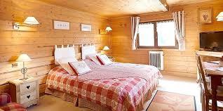 deco chambre chalet montagne deco chambre chalet montagne modern decoration chambre chalet