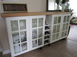 furniture buffet table ikea distressed sideboard ikea hutch buffet table ikea modern liquor cabinet corner buffet hutch