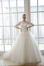 wedding dress sle sale london 147 best wedding dresses images on wedding dressses
