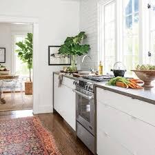 Kitchen Remodel Ideas Pictures Best 25 Bungalow Kitchen Ideas On Pinterest Craftsman Kitchen