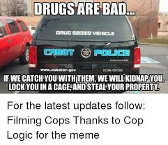 Drugs Are Bad Meme - 25 best memes about drugs are bad mmkay drugs are bad mmkay memes