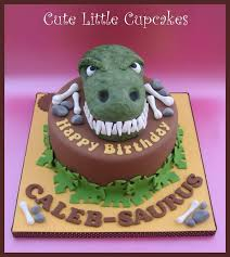 dinosaur cakes best 25 t rex cake ideas on dino cake dinosaur cake