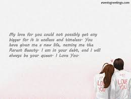 New Wedding Anniversary Message To Happy Anniversary Quotes U0026 Anniversary Wishes