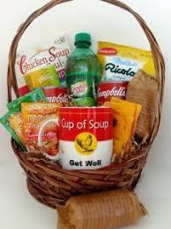 oregon gift baskets products ms ladybug gift baskets eugene oregon