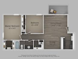 3 Bedroom Apartments Fort Worth Slate Apartments Fort Worth Rentals Fort Worth Tx Apartments Com