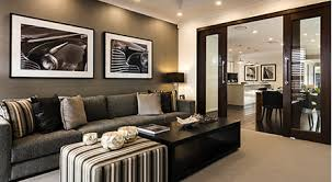 New Build Homes Interior Design Interior Design For New Construction Homes Home Interior Design