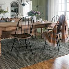rugs home decorators collection home collection rugs roselawnlutheran