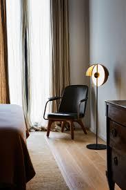 Paris Floor Lamp 69 Best Modern Floor Lamps Images On Pinterest Modern Floor