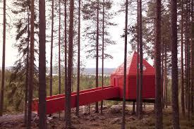 tree hotel sweden treehotel harads sweden booking com