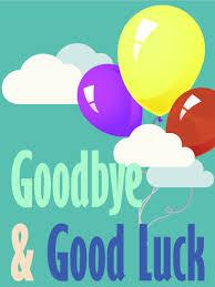 good luck cards birthday u0026 greeting cards by davia free ecards