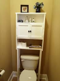 Bathroom Sink Toilet Cabinets Bathroom Bathroom Cabinets Over Toilet Above The Toilet Cabinet