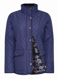 best womens tring boots nz tring quilted jacket chion country estate hollands country
