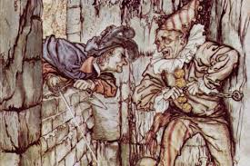 Edgar Allan Poe Meme - edgar allan poe is uniting all your 2016 social phobias in one