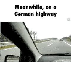 German Meme - german gif find share on giphy