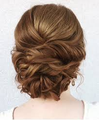 best 25 wedding hair updo ideas on pinterest hair updo wedding