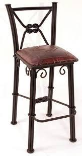 iron bar stools iron counter stools bar chairs with backs cast iron stool stools uk real leather vinyl