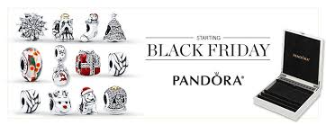 black friday jewelry sale pandora black friday 2015 charm u0026 promotions launch mora pandora