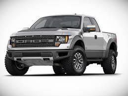 Ford Raptor Options - uncategorized 2019 ford raptor ranger release date price v8