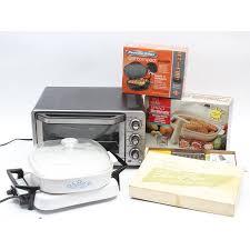 electric kitchen appliances electric kitchen appliances ebth