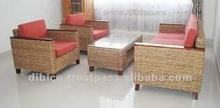 Simple Sofa Set Design 2012 Simple Sofa Living Room Sofa Home Furniture New Designs
