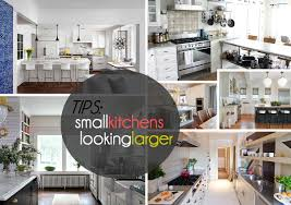 Kitchen Space Ideas by Kitchen Decorating Ideas That Make The Most Of Your Space