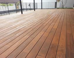 deck flooring deck flooring in fort mumbai sundek interio id